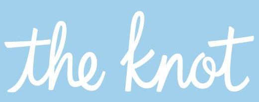 Rentalex Events is affiliated with The Knot