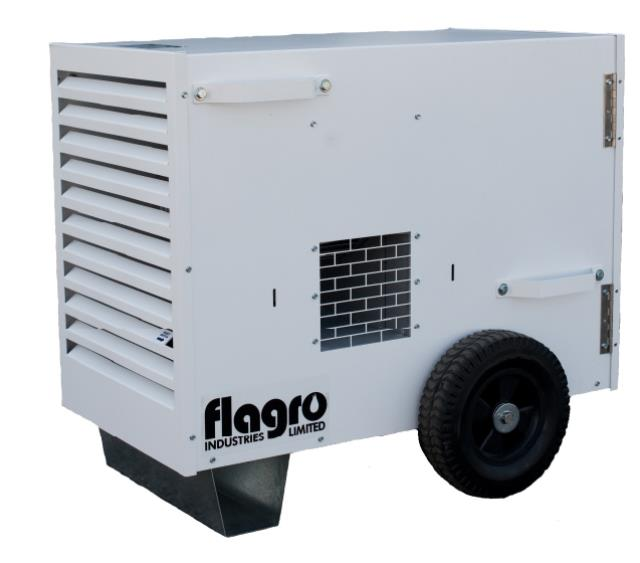 Where to find HEATER, DIRECT - 175k GAS  LP   2 in Kalamazoo