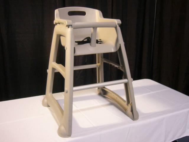 Where to find CHAIR, HI-CHAIR in Kalamazoo