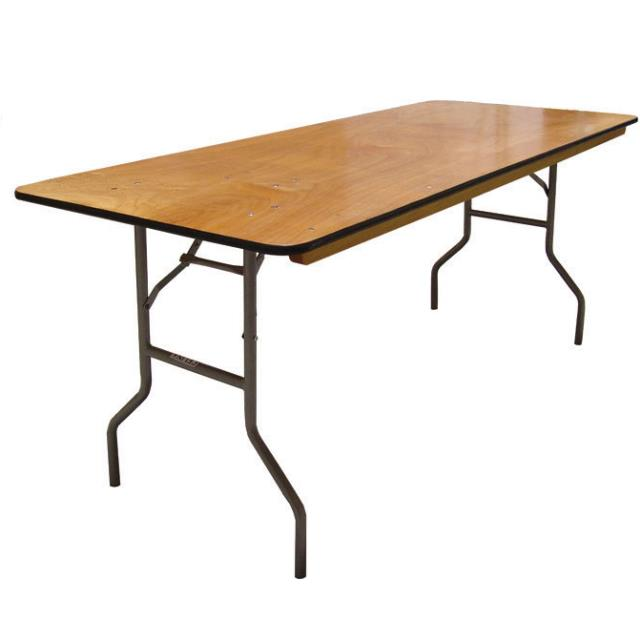 Where to find TABLE, CHILDRENS 6 X30 in Kalamazoo