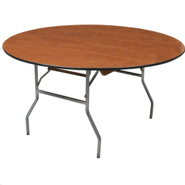 Where to find TABLE, ROUND 60 in Kalamazoo