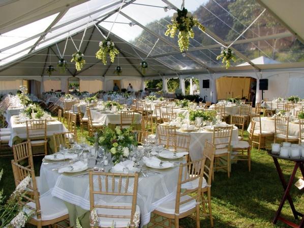 Rentalex Events Event Rentals In Kalamazoo Mi Tent