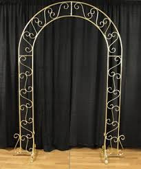 Where to find ARCH, BRASS 5 FT in Kalamazoo