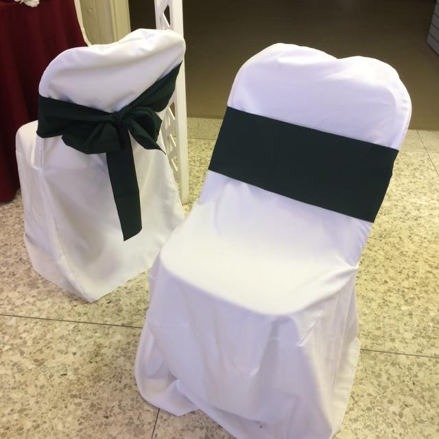 Where to find CHAIR, COVER WHITE in Kalamazoo