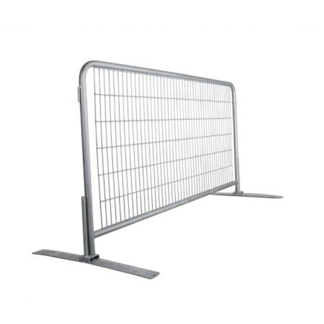 Where to find CROWD CONTROL FENCE, 42 X7 2 in Kalamazoo