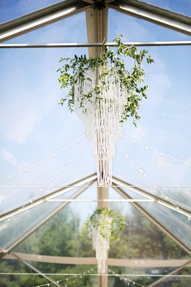 Where to find LIGHT, CHANDELIER TIERED CRYSTALS in Kalamazoo