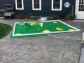 Rental store for MINI GOLF SET in Kalamazoo MI