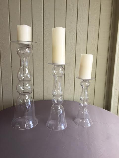 Where to find VASE, CANDLE SMALL in Kalamazoo