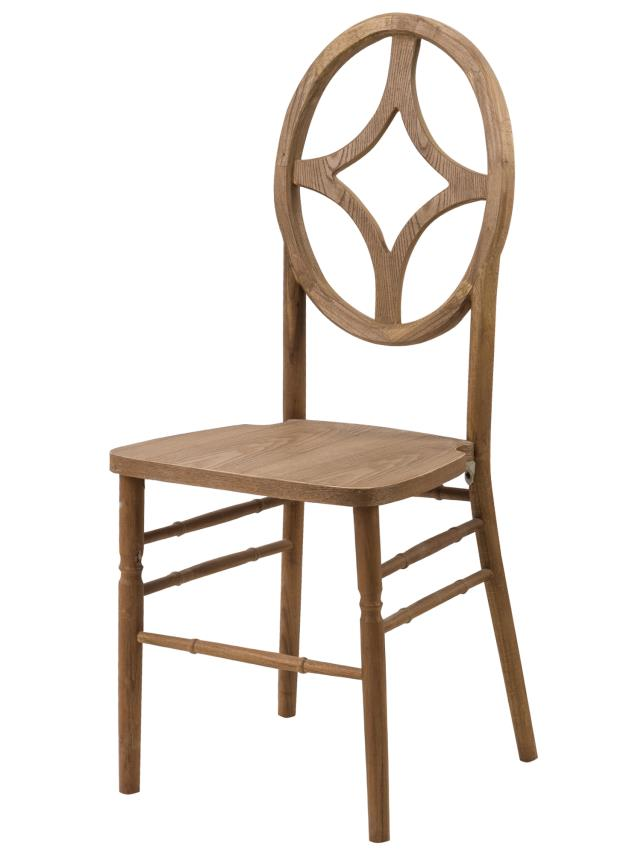 Where to find CHAIR, WOODEN DIAMOND BACK in Kalamazoo