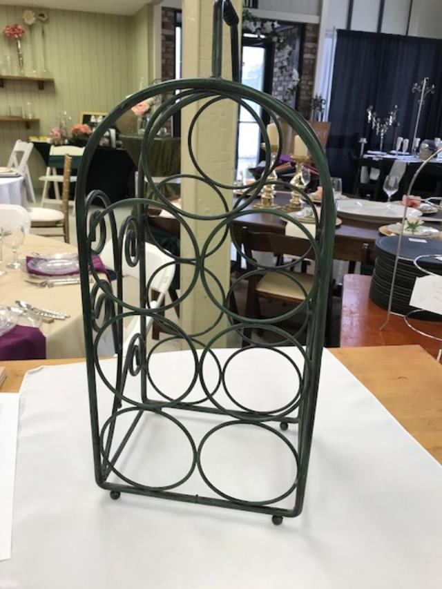 Where to find RACK, WINE RACK in Kalamazoo