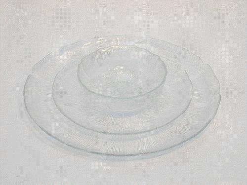Where to find PLATE,  6  GLASS in Kalamazoo