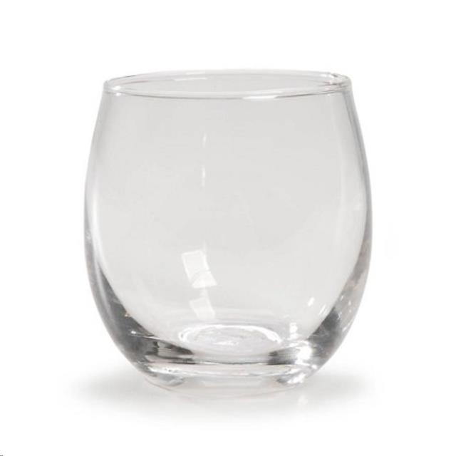 Where to find VOTIVE, CLEAR GLASS in Kalamazoo