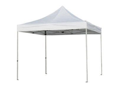 Rent Pop Up Tents